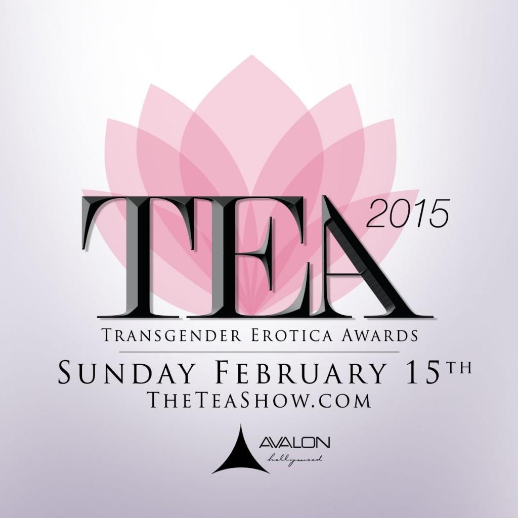TEA-Flyer-1024x1024