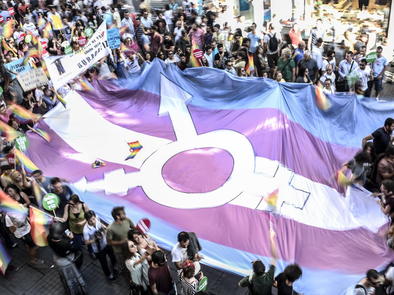 42-transgender-flag-get