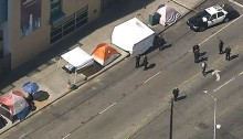 transgender-woman-shot-to-death-in-skid-row-domestic-dispute-x750